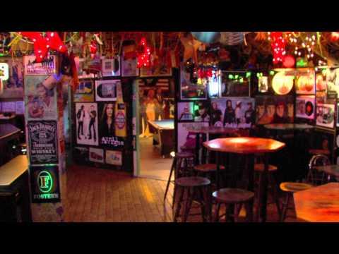 Hauptraum Karaoke Fun Pub Stuttgart http://www.funpub.de
