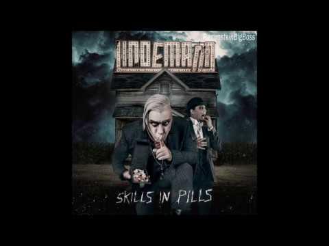Lindemann - Golden Shower (Inglés - Español)