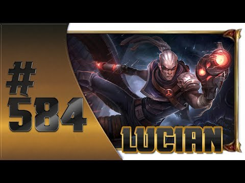 Let's Play Together League of Legends #584 Teamranked Time Was geeeeeeeht