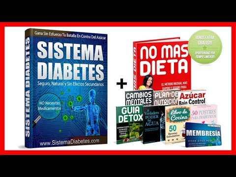 sistema-diabetes-opiniones-del-libro-pdf---sistema-demostrado-con-más-de-327-estudios-científicos