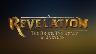 Amazing Facts. Откровение - Невеста, Зверь и Вавилон на русском