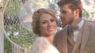 Глеб & Ольга   Wedding Day