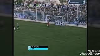 ISRAEL COLL.....PANACHAIKI FC 1891....PATRA...