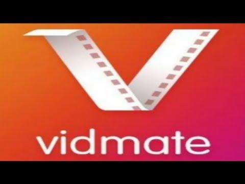 how-to-download-vidmate-app-2019-vidmate-app-download