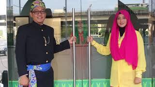 Download Video Peluncuran PTSP Kanwil Kementerian Agama Provinsi DKI Jakarta MP3 3GP MP4