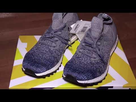 adidas-ultraboost-all-terrain-running-shoes-detailed-look