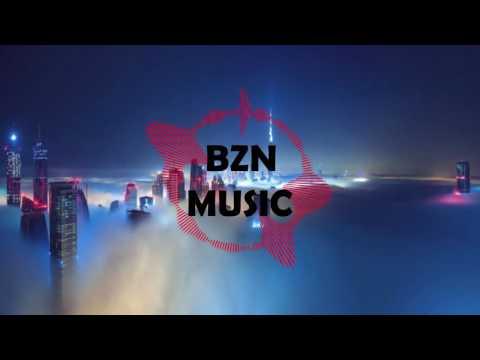 DJ ELON MATANA ELETRONIC MUSIC - MIX KEMAL COBAN 2018 (BZN MUSIC)