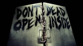 The Walking Dead / Theme Remix (scary suspense music)