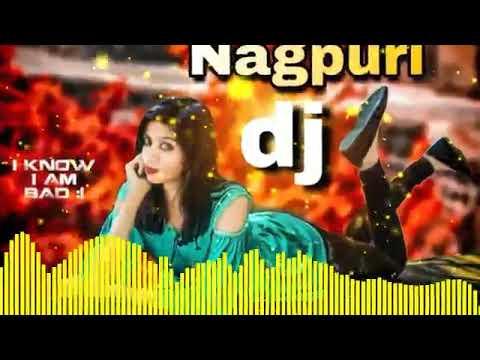 nili-naina-tere-||-new-nagpuri-dj-dance-song-2019-||-nagpuri-song-2019-dj-mp3-||-nagpuri-song