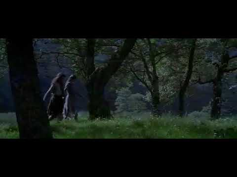 Download Braveheart Wallace proposes murron