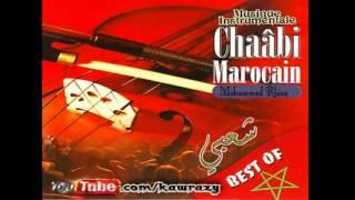 chaabi instrumental