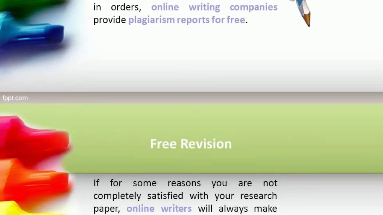 Cheap research paper writers sites resume msn