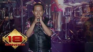 Pas Band - Sejuta Harapan (Live Konser Cirebon 17 Oktober 2015)