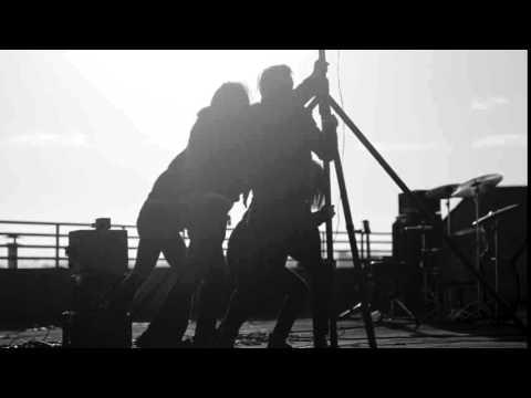 "Mount Holly - ""Stride By Stride"" (Teaser)"