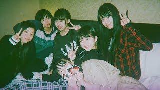 桜エビ~ず - 214
