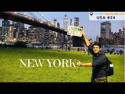 My Last Hitchhike In USA   Haryanavi 'Dhaba'   Driving License: US Vs India
