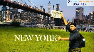 My last hitchhike in USA | Haryanavi 'Dhaba' | Driving License: US vs India