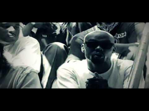 Comptons Most Wanted  Hood Took Me Under ReEdit + Lyrics