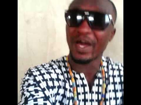 Ghana@57 INDEPENDENCE BASH, MONACO PALACE, OHIO.