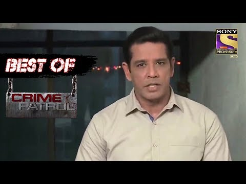 Best Of Crime Patrol - Craze - Full Episode