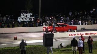 WhipAddict: Battle Of The Streets Grudge Race: Big Rim Racing, Donk Racing, Custom Cars