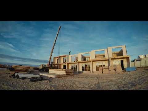 PLITAL - новая строительная система в Украине!