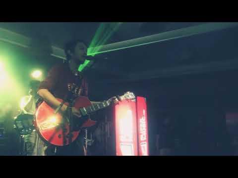 Free Download Fiersa Besari X Kerabat Kerja - Belum Punah, April & Obsesi (live Jatinangor) Mp3 dan Mp4