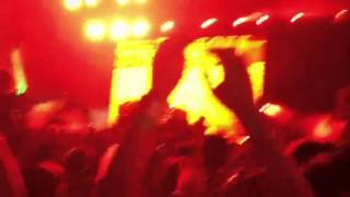 """We Are Your Friends"" Swedish House Mafia Future Music Fest"