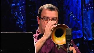 Roberto Menescal | Samba de Verão (Marcos Valle e Paulo Sérgio Valle) | Instrumental SESC Brasil