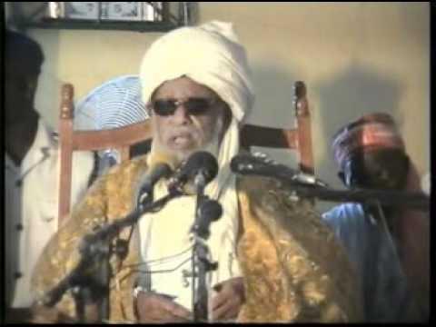 Download Sheikh Dahiru Bauchi Tafsir'11 / Surat Yusuf Day 26