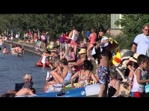 Popular Videos - Sylvan Lake