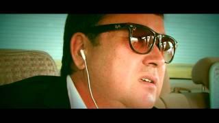 Download Video Seisen Aitjanov - Tugan zherim Temirim.MXF MP3 3GP MP4
