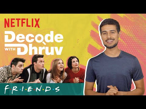 Decode With Dhruv