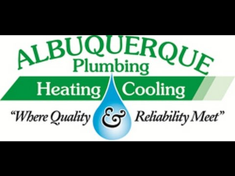 Albuquerque Furnace Repair Abq Furnace Replacement Heating