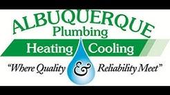Albuquerque Furnace Repair, ABQ Furnace Replacement | Heating Albuquerque, NM