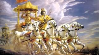 Rudolf Steiner: Die Bhagavad Gita und die Paulusbriefe, 1. Vortrag + Einführung