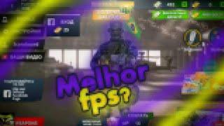 MELHOR FPS PASSA TEMPO DO MUNDO - (TIO FREEZA FPS)