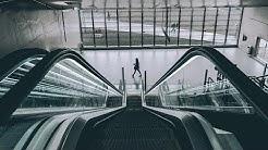 SEEING STAIRS IN DREAM   DREAM INTERPRETATION ESCALATOR