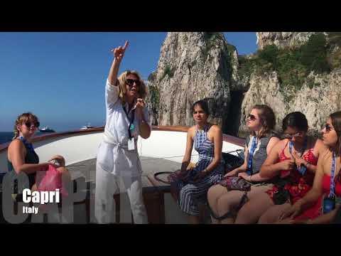 italy---2018-katy-high-school-junior/senior-trip-abroad