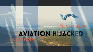 The Hijacking of Canadian Aviation - Part One