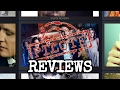 Pilote Reviews #24 : Riverdale, Guyane, Z: The begining of everything