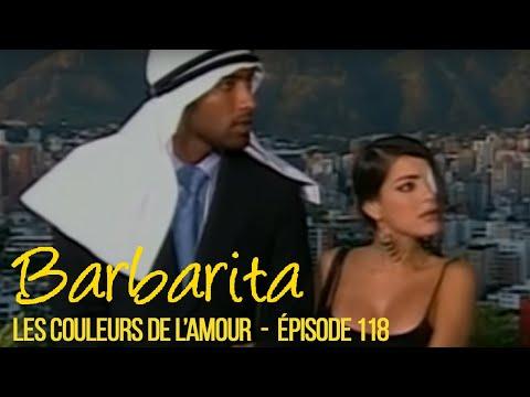 ALICIA MACHADO, SIN FILTRO! Controversia, amor, salud y MÁS! from YouTube · Duration:  45 minutes 59 seconds