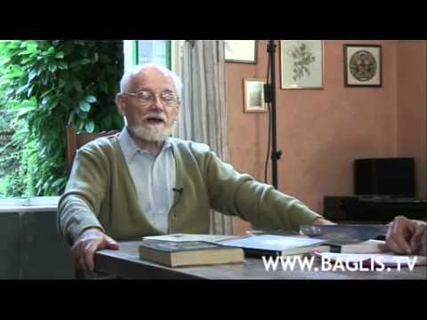 Saint-Augustin, le plus grand écrivain de la pensée occidentale ?