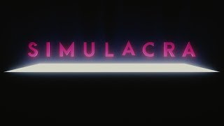 SIMULACRA - Found phone horror mystery
