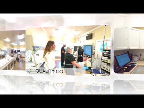 NexGen Pharmacy Promotional Video | Gh Productioins