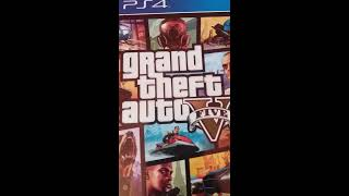 CODURI GTA 5 PENTRU PS4/PS3 EP.1