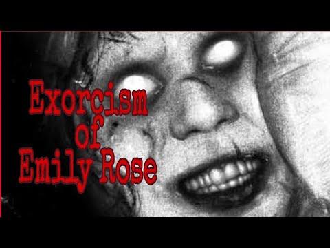 Exorcism Of Emily Rose [Creepy Sundays EP-08]