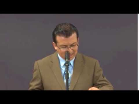 Jw Org Discurso Especial 2018 Espanol Chile Analisis Y Refutacion Youtube Wish i had started these earlier! jw org discurso especial 2018 espanol