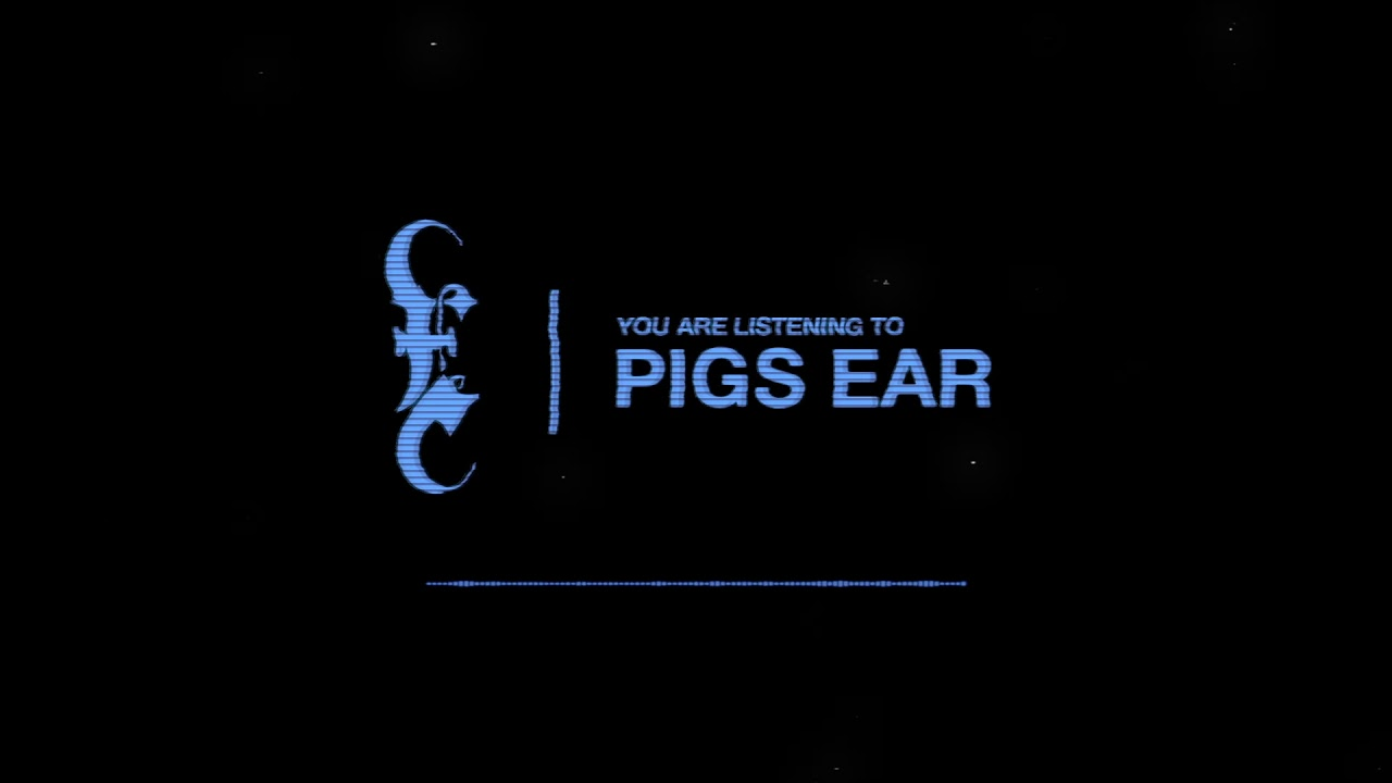 Emmure Completes New Album, Releases 'Pigs Ear' Single