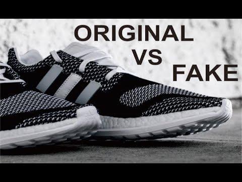 007c9e83272f Adidas Y-3 Pure Boost ZG Knit Original   Fake Adidas Indonesia